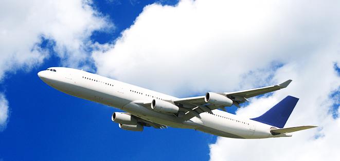 Airbus-A340-agru-tank
