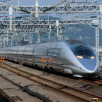 Der_Schnellzug_Shinkansen
