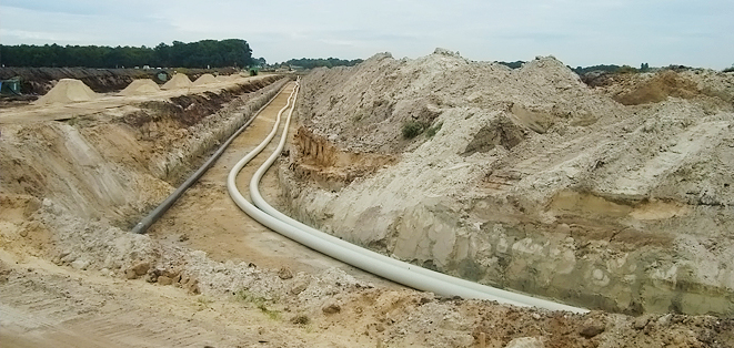 agru-purad-pipeline