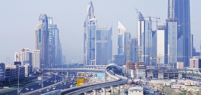 agruline-Mobility-gain-in-Dubai