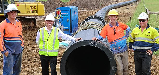 agruline-large-diameter-pipe