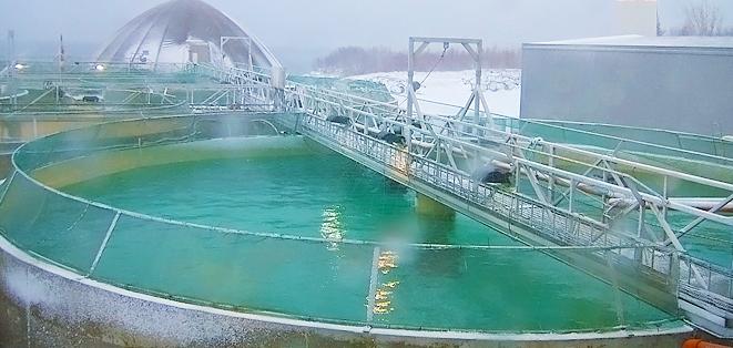 concrete-protection-Fishfarm-Norway