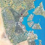 csm_Landkarte_Lusail_City_995f2a8a81
