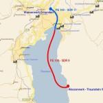 csm_Verlegeplan_der_PE100_Trinkwasserleitung_f100108471