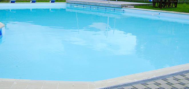The_rehabilitated_public_pool