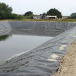csm_Completed_dairy_effluent_pont_at_Swamp_Farms_in_Otaua._55c66535e1