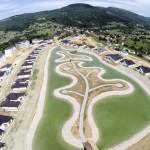 csm_Gulf-Resort-Sarajevo_RET_85f224925a