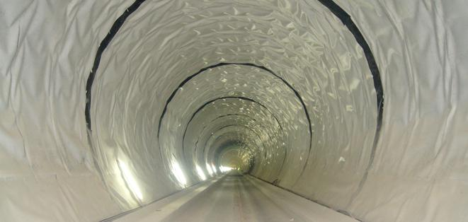 csm_Koralm_Tunnel_cover_32eed5006f