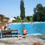 csm_Schwimmschule-1_bearb_74e3a7df4d