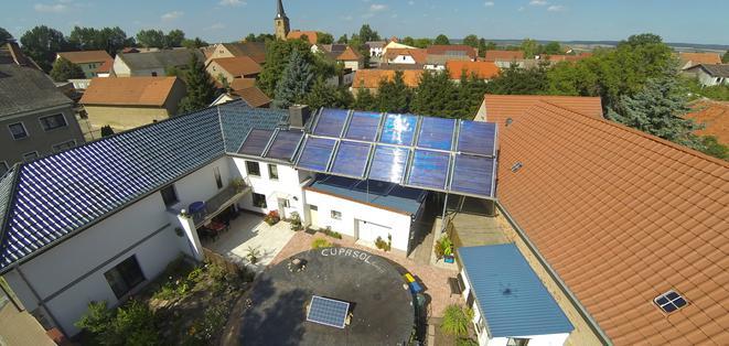 csm_Solar_system_with_long-term_heat_storage_Rudersdorf_bb80ce37ce